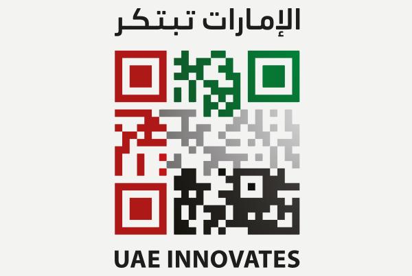 UAE Innovation_CS